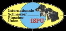 Internationale Schnauzer Pinscher Union Logo
