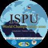ISPU World Championship Logo