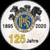 Pinscher Schnauzer Klub Logo